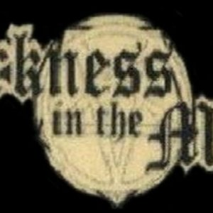 Avatar for Darkness In The Moon