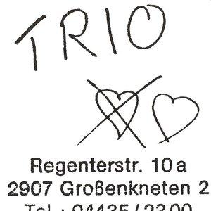 Image for 'Trio'