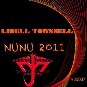 Nu Nu (2011 Remixes)