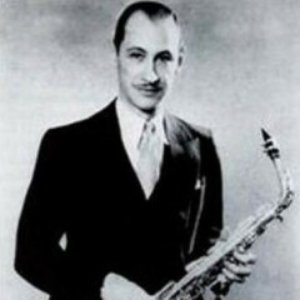Avatar für Frank Trumbauer and His Orchestra