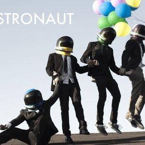 Avatar for AstroMaps