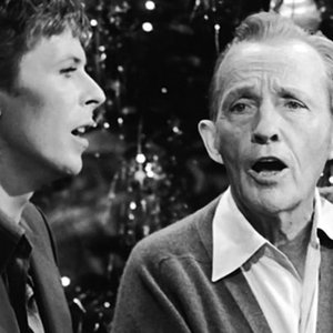Avatar for Bing Crosby/David Bowie