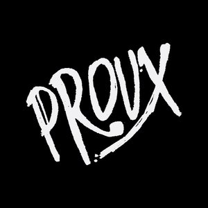 Avatar for Proux