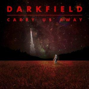 Carry Us Away