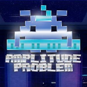 Avatar for Amplitude Problem