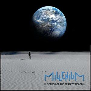 Awatar dla Millenium