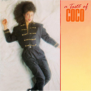 Coco - Life Must Go On