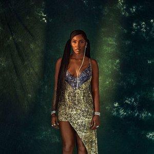 Avatar de Tiwa Savage