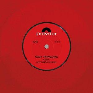 Trio Ternura (Compacto 1973)