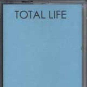 Total Life