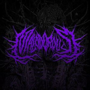 Image for 'Malodorous'