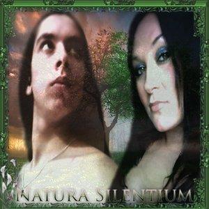 Avatar di Natura Silentium