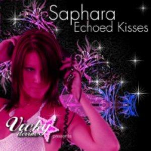 Avatar for Vicky Divine Presents Saphara
