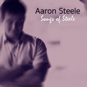 Avatar for Aaron Steele