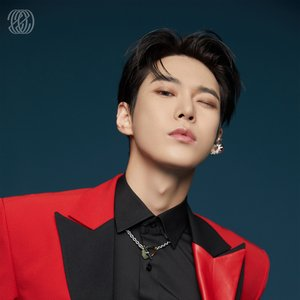 Avatar for Doyoung