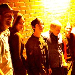 Image for 'Sim Redmond Band'