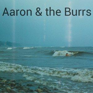 Aaron & the Burrs II