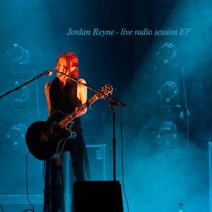 Live & Looped: Live Radio Session EP