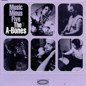 Music Minus Five