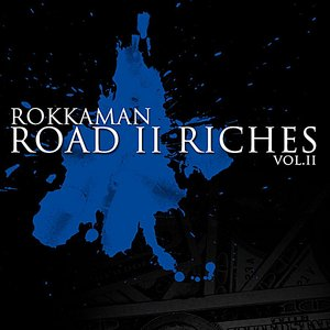 Road II Riches: Volume 2 Ep