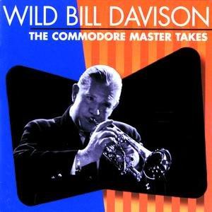 The Commodore Master Takes