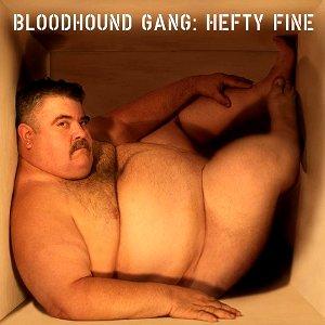 Hefty Fine