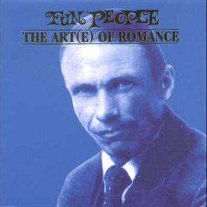 the arte of romance