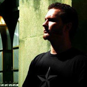 Avatar for Chris Volz