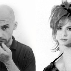 Avatar for Moby & Mylène Farmer