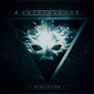 Revelation (Cursed Song)