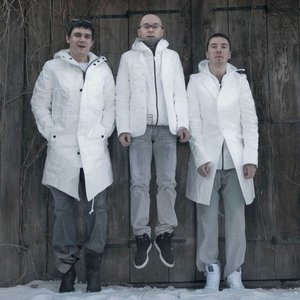 Avatar di Marcin Wasilewski Trio