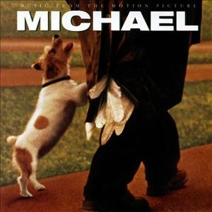 Bonnie Raitt - Michael Music From The Motion Picture - Zortam Music