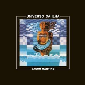 Universo Da Ilha
