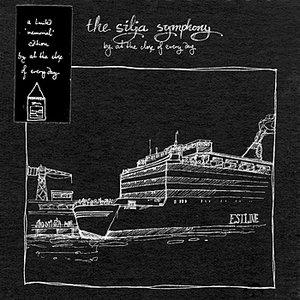 The Silja Symphony
