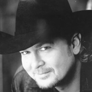 Avatar for Tracy Lawrence