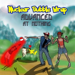 Advanced at Nothing