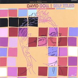 David Doll