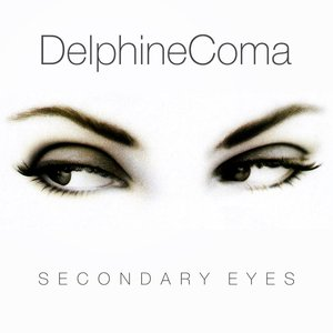 Secondary Eyes