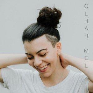 Olhar Mel