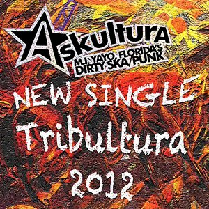 Tribultura 2012 (Letter From Tribal Bunkers in ABQ)