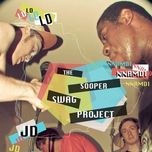 THE SOOPER SWAG PROJECT