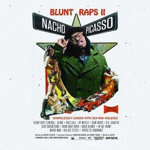 Blunt Raps 2