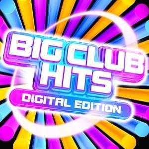Big Club Hits