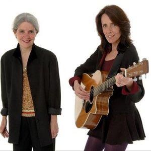 Avatar für Suzzy & Maggie Roche