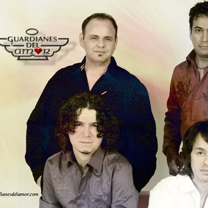 Avatar for Los Guardianes Del Amor