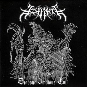 Diabolic Impious Evil
