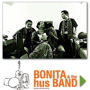 Avatar for Bonita