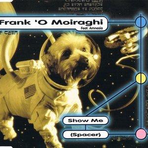 Avatar for Frank'O Moiraghi feat. Amnesia