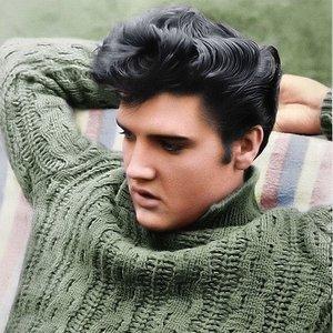 Image for 'Elvis Presley'