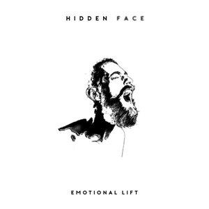 Emotional Lift